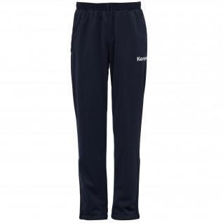 Pantalones Kempa Classic