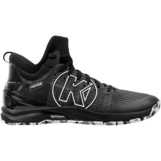 Zapatos Kempa Attack Midcut 2.0