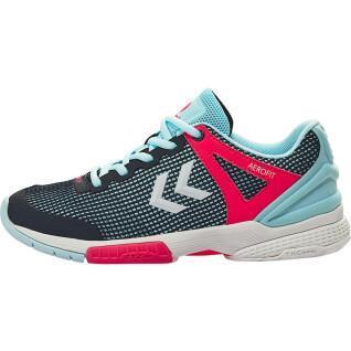 Zapatos Hummel aerocharge 180 2.0
