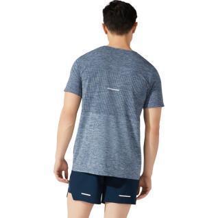 Camiseta Asics Race