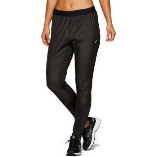 Pantalones mujer Asics