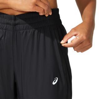 Pantalones mujer Asics Race