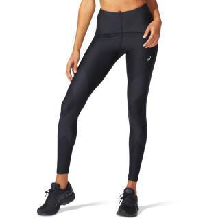 Pantalones mujer Asics Finish Advantage 3