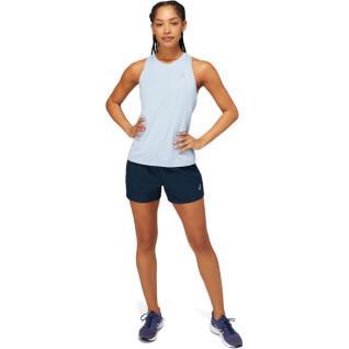 Camiseta de tirantes Asics Core para mujer