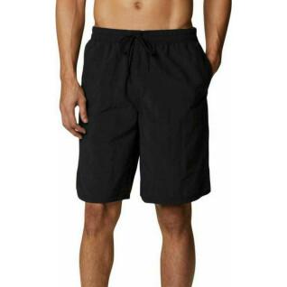 Pantalones cortos de natación Columbia Roatan Drifter 2.0 Water