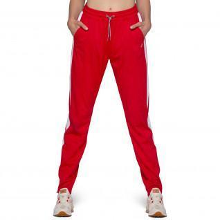 Pantalones de mujer Asics Tokyo