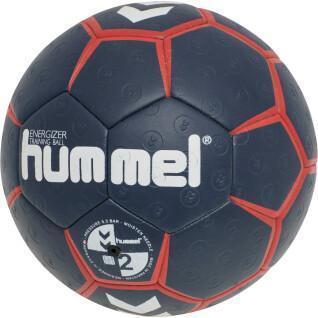 Globo Hummel hmlenergizer hb