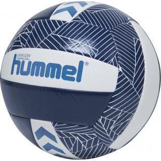 Balón de voleibol EnergizerPelota de goma