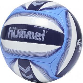Globo Hummel Concept