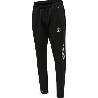 Pantalones de jogging Hummel Core