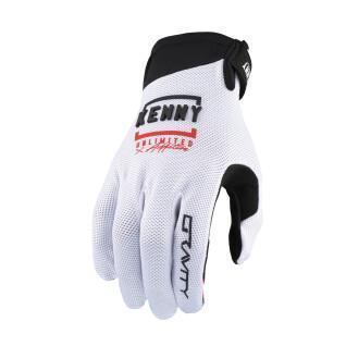 Guantes Kenny Gravity