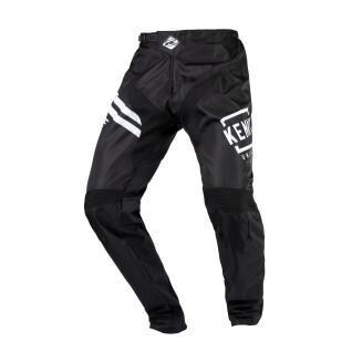 Pantalones Kenny Elite