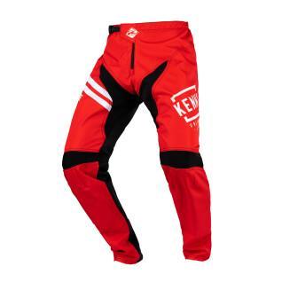 Pantalones para niños Kenny Elite