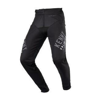Pantalones para niños Kenny ProLight