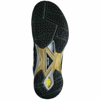Zapatos Yonex Power Cushion Eclipsion Z