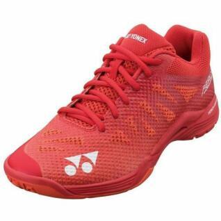 Zapatos Yonex Power Cushion Aerus 3