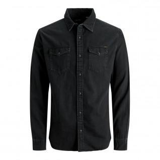 Camisa Jack & Jones Sheridan