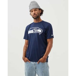 camiseta de los seattle seahawks