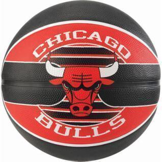 Baloncesto Spalding Chicago Bulls