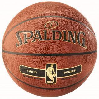 Balón dorado de la NBA
