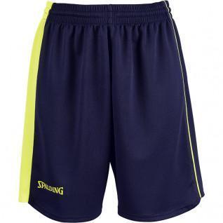 Pantalones cortos de mujer Spalding 4her II