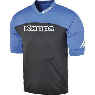 Camiseta de rugby Kappa Carbolla junior