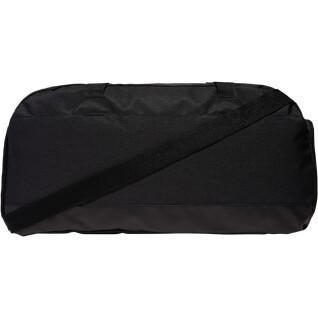 Mochila Asics Sports Bag M