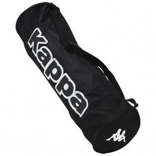 Bolsa de globos Kappa con capacidad para 4 globos