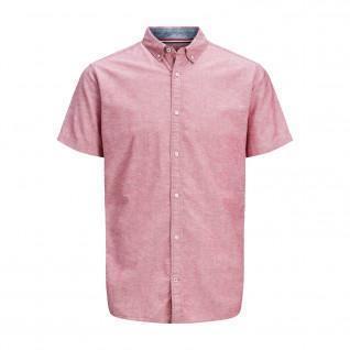 Camisa de manga corta de verano Jack & Jones