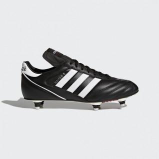 Zapatillas adidas Kaiser 5 UPC