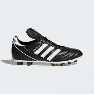 Zapatillas adidas Kaiser 5 Liga