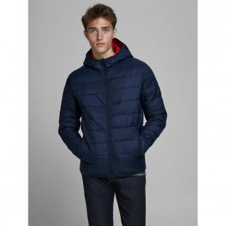Jack & Jones Magic puffer jacket basic