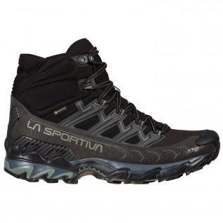 Zapatos de senderismo La Sportiva Ultra Raptor II Mid GTX