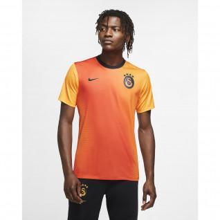 Camiseta Galatasaray Breathe 2020/21