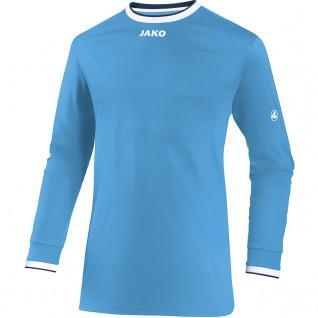 Camiseta de manga larga del Jako United