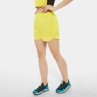 Pantalones cortos de running para mujer The North Face Active Trail