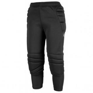 Pantalones cortos para niños 3/4 Reusch Contest II