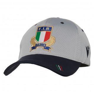 Cap Italy rubgy 2019