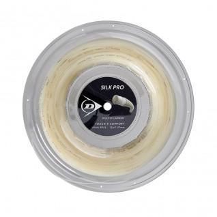 Cuerda Dunlop silk pro