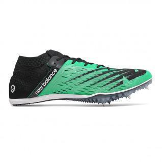 Zapatillas de clavos New Balance MD800v6
