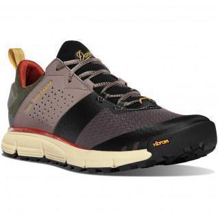 Zapatos Danner 2650 Campo