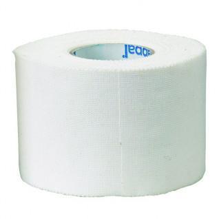Cinta adhesiva Select 4cm x 10m