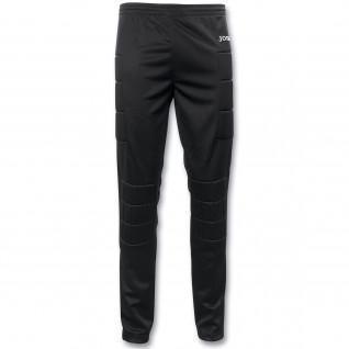 Pantalones de portero Joma Protec