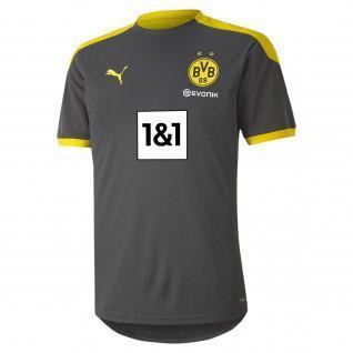 Camiseta de entrenamiento del BVB