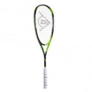 Raqueta Dunlop precision elite