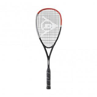 Raqueta Dunlop apex supreme 5.0