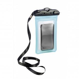 Funda para teléfono móvil Ferrino waterproof 11 x 20