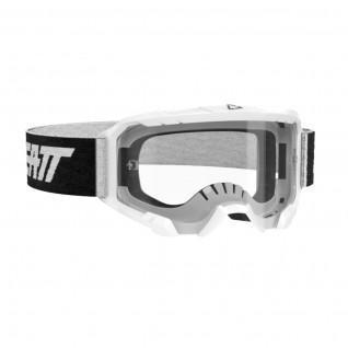 Máscara Leatt Velocity 4.5