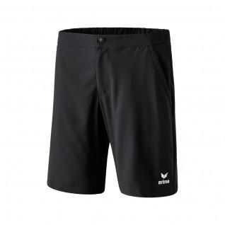 Pantalón corto de tenis Erima Junior