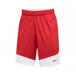 Corto Nike Practice